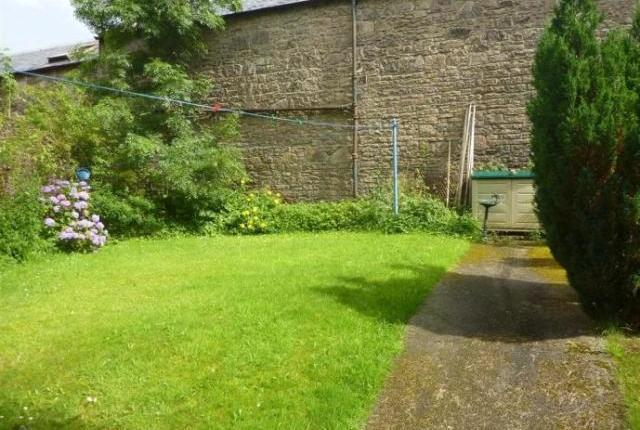 Image of 1 Bedroom Flat  To Rent at Comely Bank Row, Stockbridge, Edinburgh EH4