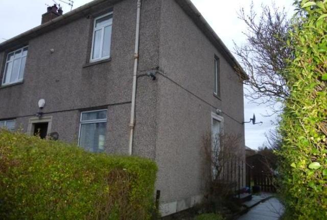 Image of 2 Bedroom Flat  To Rent at Sighthill Avenue, Sighthill, Edinburgh EH11