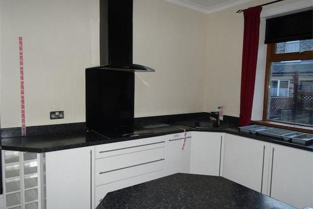 Image of 2 Bedroom Terraced for sale in Elland, HX5 at Langdale Street, Elland, HX5