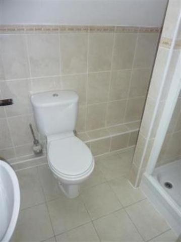 Image of 3 Bedroom Property  To Rent at Gayfield Place Lane, Edinburgh EH1