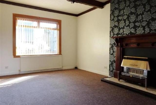 Image of 3 Bedroom   To Rent at Bayview Crescent, Methil, Fife KY8