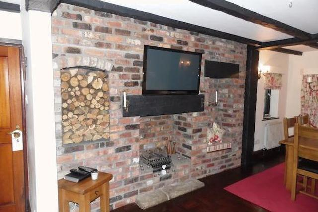 Image of 3 Bedroom   To Rent at Chapel Lane, Widnes WA8