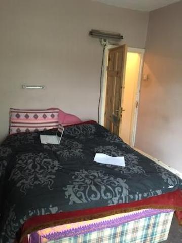 Image of 3 Bedroom Terraced to rent at Normandy Road, Birmingham B20