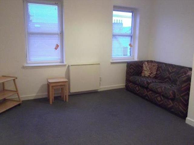 Image of 2 Bedroom Flat to rent at Belmont Road, Aberdeen AB25