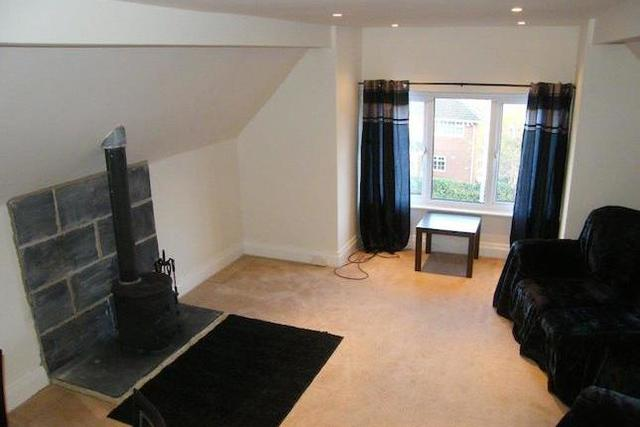 Image of 1 Bedroom Flat for sale at Billams Hill, Otley LS21
