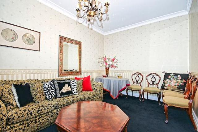 Image of 5 Bedroom Flat for sale at Hans Road, Knightsbridge SW3