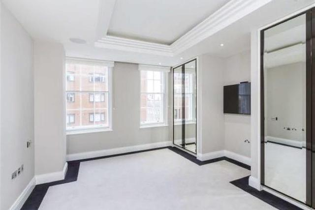 Image of 1 Bedroom Flat for sale at Chantrey House, 4 Eccleston Street, Belgravia, London SW1W
