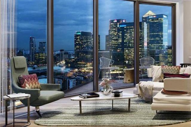 mieszkania na sprzedaż w przystępnych cenach
