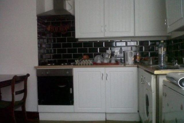 Image of 1 Bedroom Semi-Detached to rent at St Johns Road, Dudley DY2
