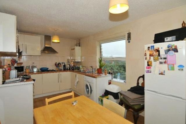 Image of 2 Bedroom Flat for sale in New Southgate, N11 at Tash Place, London, N11