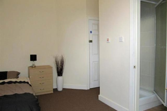 Image of 10 Bedroom Semi-Detached for sale at Wellington Road, Eccles, Manchester M30