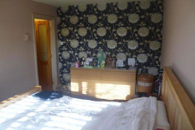 Image of 2 Bedroom Flat for sale at Cholmondeley Road, Salford, Manchester M6