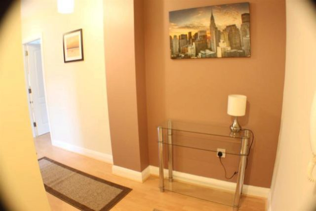 Image of 2 Bedroom Flat for sale at Park Street, Swinton, Manchester M27