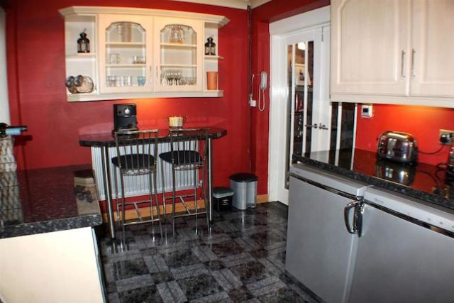 Image of 2 Bedroom Terraced for sale at Warwick Street, Swinton, Manchester M27