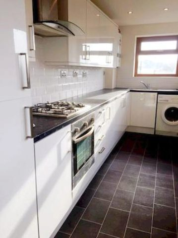 Image of 2 Bedroom Terraced for sale at Grimeford Lane, Anderton, Chorley PR6