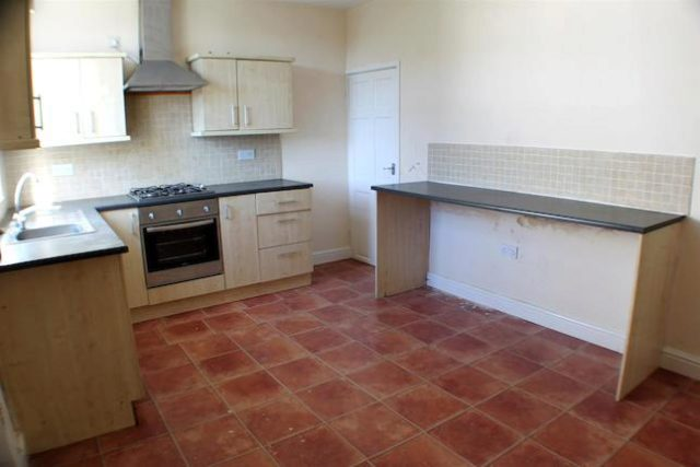 Image of 2 Bedroom Terraced for sale at Manchester Road East, Walkden, Manchester M38