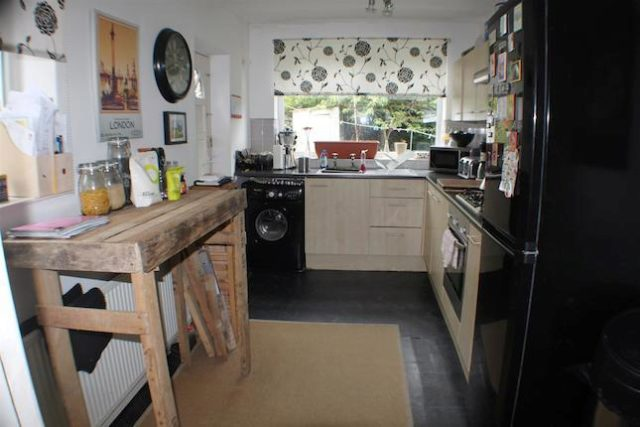 Image of 3 Bedroom Semi-Detached for sale at Oakwood Drive, Salford M6