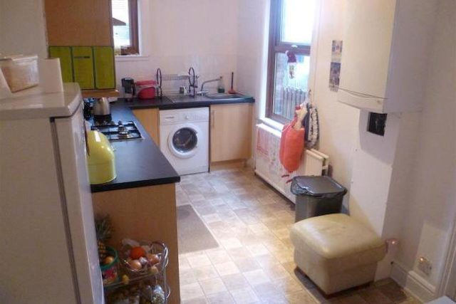 Image of 3 Bedroom Terraced for sale at Manley Street, Salford M7