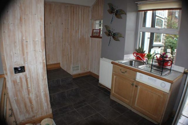 Image of 4 Bedroom Detached for sale at Rocky Lane, Eccles, Manchester M30