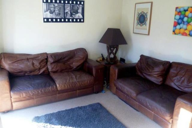 Image of 4 Bedroom Town House to rent at Ellesmere Green, Eccles, Manchester M30