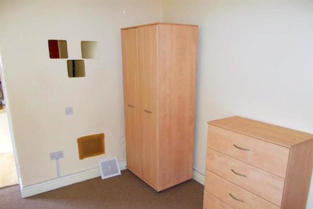 Image of Room to rent at Victoria Crescent, Eccles, Manchester M30