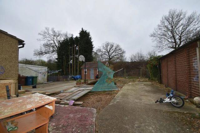 Property For Sale Welbeck Road Harrow