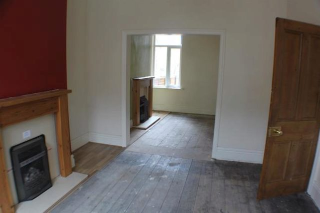 Image of 3 Bedroom Semi-Detached for sale at Boardman Street, Eccles, Manchester M30