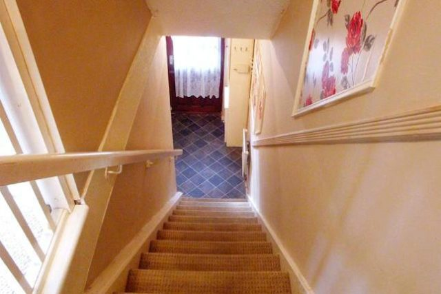 Image of 3 Bedroom End of Terrace to rent at Millers Court, Canterbury Gardens, Salford M5
