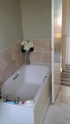 Image of 3 Bedroom Semi-Detached to rent at Starthe Bank, Heanor DE75
