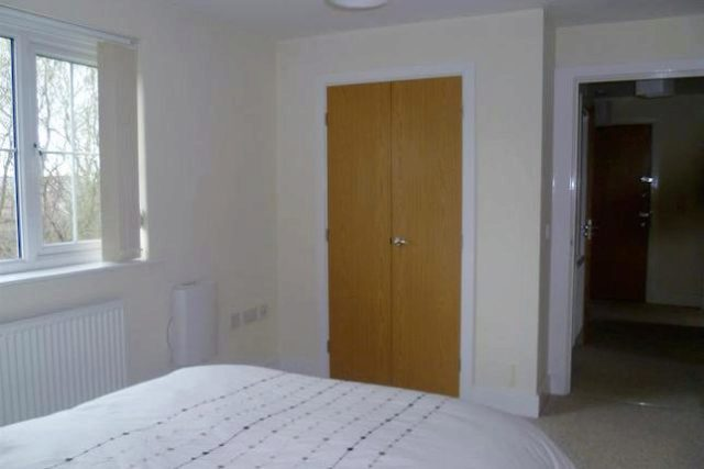 Image of 2 Bedroom Flat to rent at Corbel Way, Eccles, Manchester M30