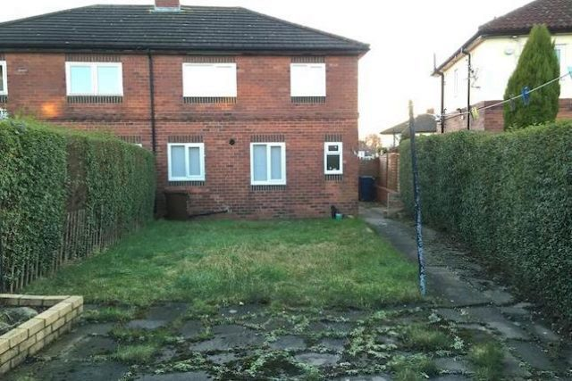 Image of 3 Bedroom Semi-Detached for sale in Newcastle upon Tyne, NE15 at Alston Gardens, Throckley, Newcastle upon Tyne, NE15