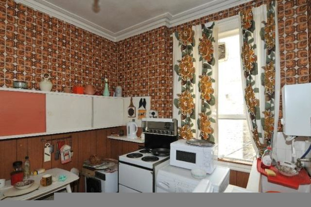 Image of 4 Bedroom Semi-Detached for sale in Palmers Green, N13 at Fox Lane, London, N13