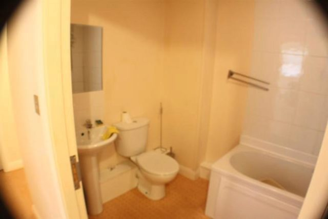 Image of 2 Bedroom Flat for sale at Church View, 13 - 15 Park Street, Swinton M27