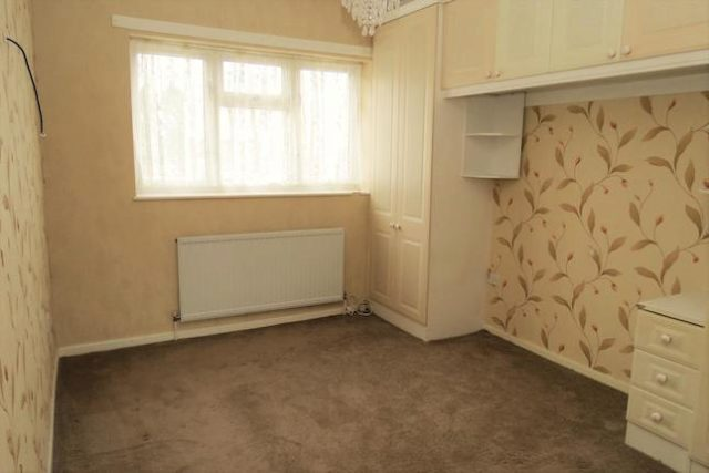 Image of 3 Bedroom Semi-Detached for sale at Tindall Street, Eccles, Manchester M30