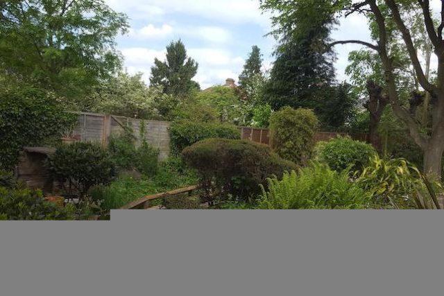 Image of 5 Bedroom Detached for sale in Harrow, HA2 at Parkfield Gardens, Harrow, HA2