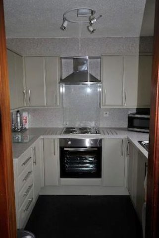 Image of 2 Bedroom Flat to rent in Inverness, IV2 at Connel Court, Ardconnel Street, Inverness, IV2