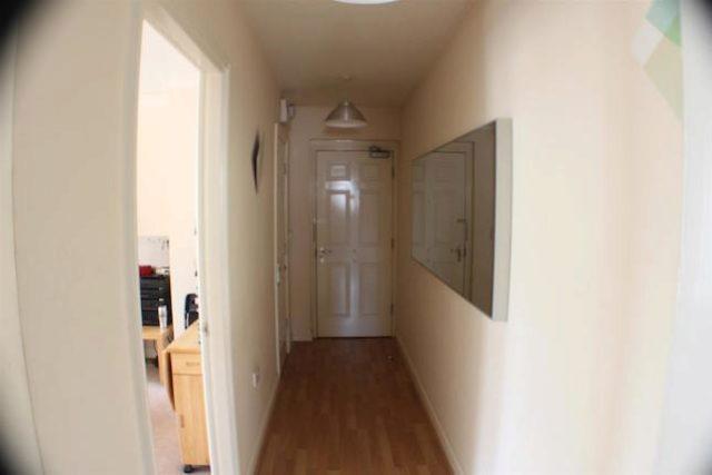 Image of 2 Bedroom Flat for sale at Oakmount, Half Edge Lane, Eccles M30