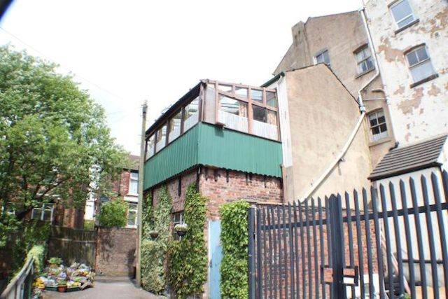 Image of 4 Bedroom Semi-Detached for sale at Bury New Road, Salford M7