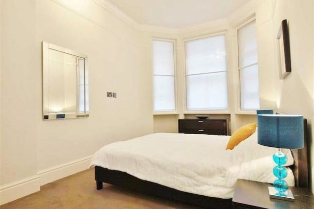 Property For Sale In Westminster Palace Gardens