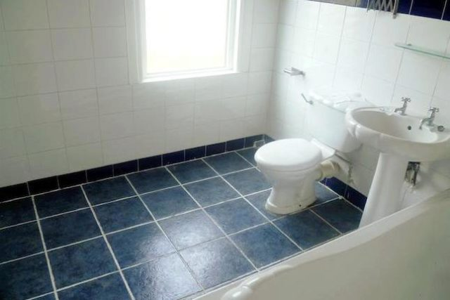 Image of 2 Bedroom Terraced to rent at Irlam Avenue, Eccles, Manchester M30