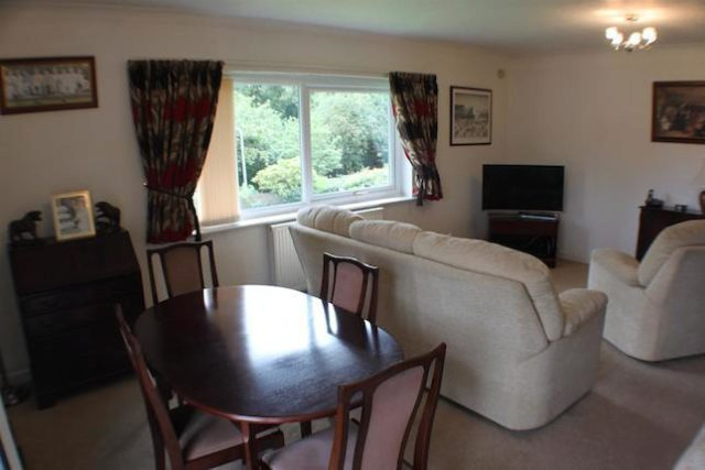 Image of 2 Bedroom Flat for sale at Mistral Court, Eccles, Manchester M30