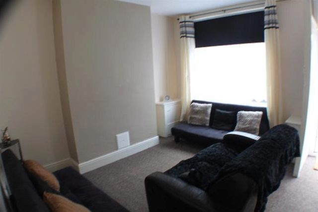 Image of 2 Bedroom End of Terrace for sale at Romney Street, Salford M6