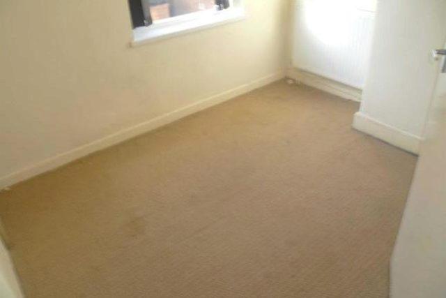 Image of 2 Bedroom Terraced to rent at New Herbert Street, Salford M6