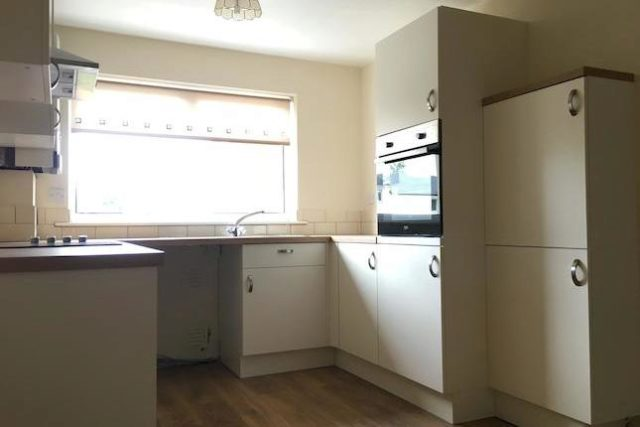 Image of 3 Bedroom Terraced to rent in Newcastle upon Tyne, NE5 at Dayshield, West Denton, Newcastle upon Tyne, NE5