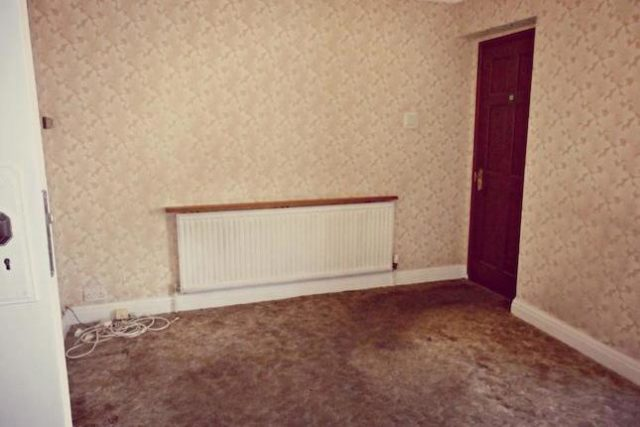 Image of 3 Bedroom Terraced for sale in Dagenham, RM10 at Second Avenue, Dagenham, RM10