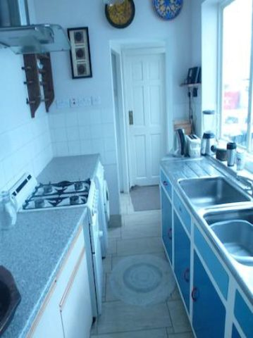 Image of 3 Bedroom Terraced to rent in Coventry, CV5 at Broomfield Road, Coventry, CV5