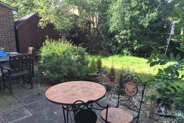 Image of 4 Bedroom Detached to rent in Clacton-on-Sea, CO15 at Sheriffs Way, Clacton-on-Sea, CO15