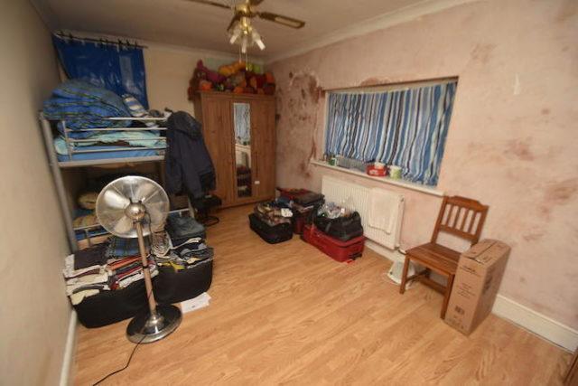 Image of 2 Bedroom Flat for sale in Harrow, HA3 at Streatfield Road, Harrow, HA3
