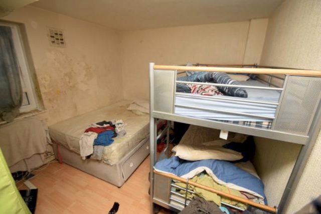 Image of 2 Bedroom Flat for sale in Northolt, UB5 at Newmarket Avenue, Northolt, UB5