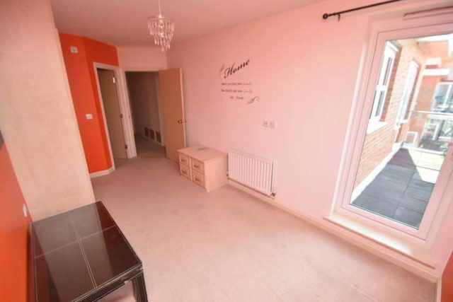 Image of 2 Bedroom Flat for sale in Harrow, HA2 at Stanley Road, South Harrow, Harrow, HA2